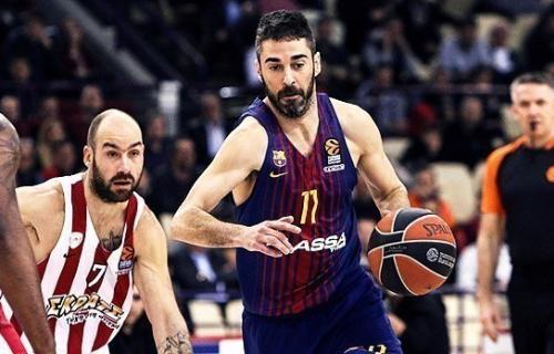 Barselona povlači Navarovu jedanaesticu
