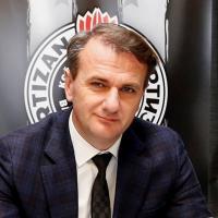 Ostoja Mijailović progovorio o temama koja ga tište povodom aktuelnih dešavanja