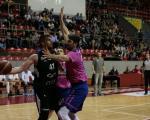 Mega pobedila Partizan pred Superligu