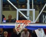 ABA Superkup: Zvezda na Olimpiju, Partizan – Mornar