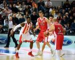 KLS Superliga Srbije 2018 raspored takmičenja: Zvezda protiv Mladosti, Partizan - Vojvodina na startu Superlige