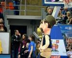 Dubioza niške košarke