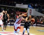 Partizan osvojio Žućkovu levicu