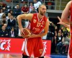 KLS: Borac slavio u Beogradu protiv Beovuka
