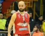 Zadar izjednačen sa Partizanom