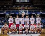 Poraz reprezentacije u Talinu, za neizvesnost učešća na svetskom prvenstvu