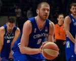 Luka Žorić MVP regularnog dela ABA lige, slede Luković, Vilijams-Gos