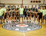Mnogo je pitanja u Partizanu, ima li Čanak odgovore?