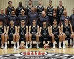 Počinje ABA liga: Crno-beli startuju protiv Cedevite u Zagrebu