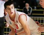 Ubedljivi Andreja Stevanović, pobeda Napretka