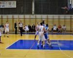 Druga liga Srbije