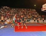 "Basket turnir ""Milorad Mića Projović"" – Aleksinac 18. do 20. jula"