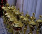 Najbolji sportisti Leskovca