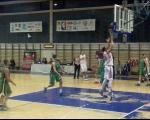 Pobede košarkaša