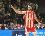 Janković trojkom doneo pobedu Zvezdi
