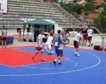 Završen treći turnir u čast Miće Projovića