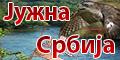 Juzna Srbija Info