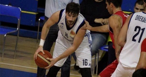 KLS: I Beograd i Borac žele pobedu
