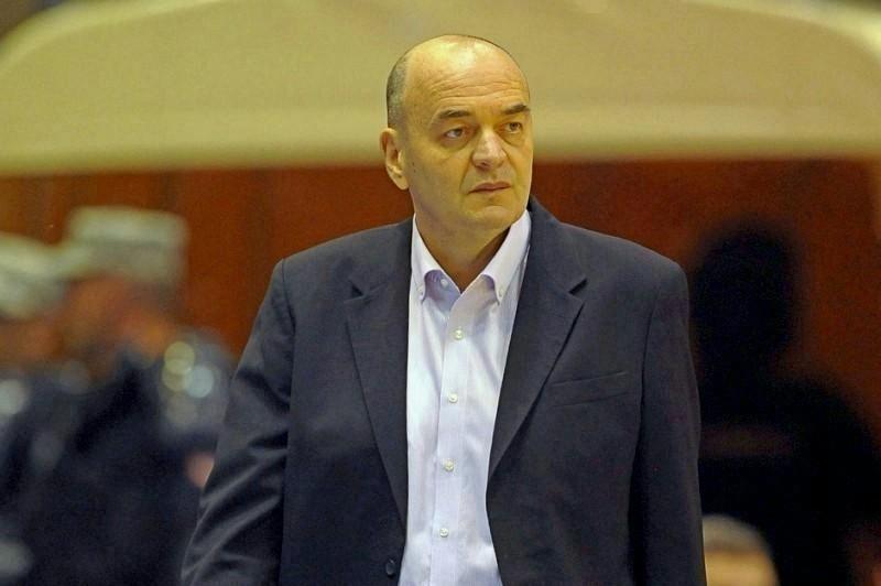 Vujošević blokirao Partizan zbog duga od 113.000 evra