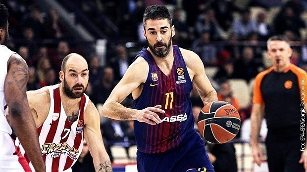 "Barselona povlači dres sa Navarovom ""jedanaesticom"""
