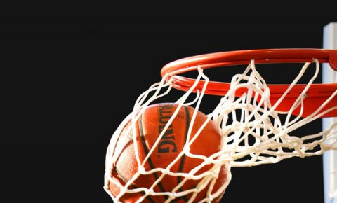 Druga košarkaška liga Srbije, 6 kolo: Pobede Pirota, Zdravlja i Napretka
