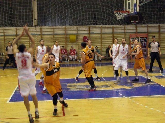 foto Dušan Stevanović