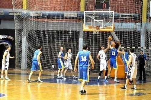 Košarkaši Sokobanje u subotu dočekuju KK Zdravlje